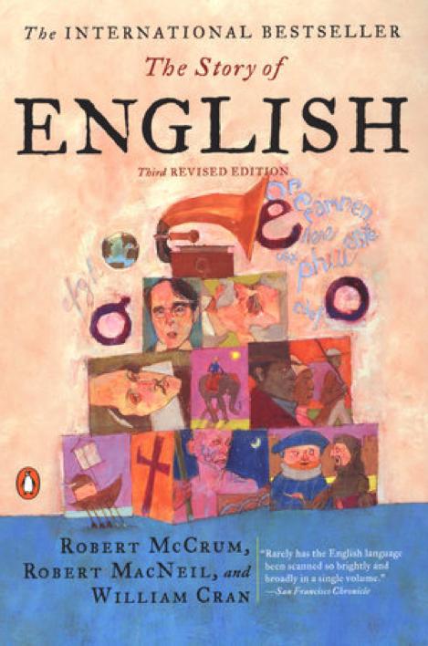 english-setting-3-story-of-englihs