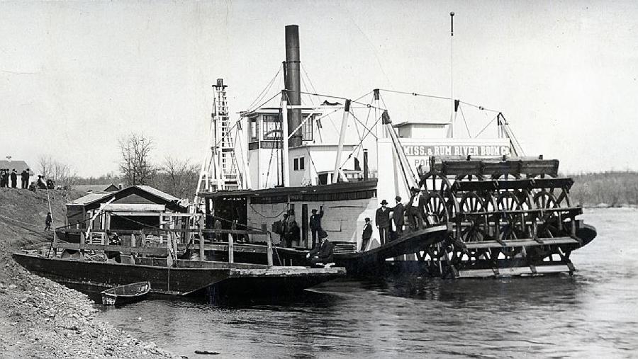 english-setting-3-boat