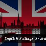 Britishisms
