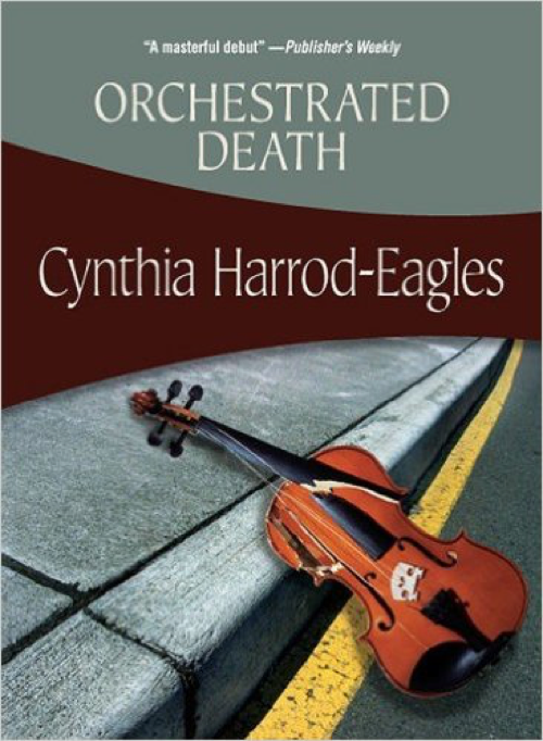 reading-orchestrated-death