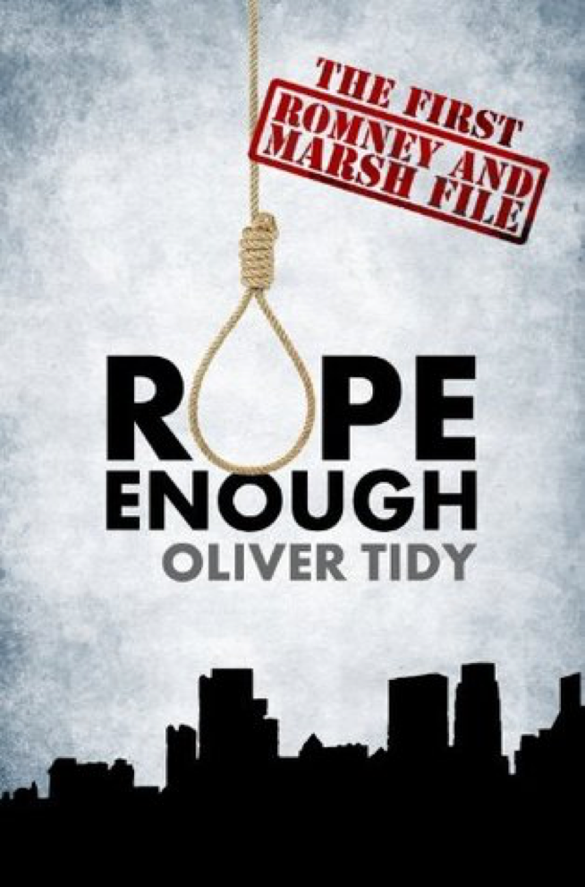 reading-ii-rope-enough