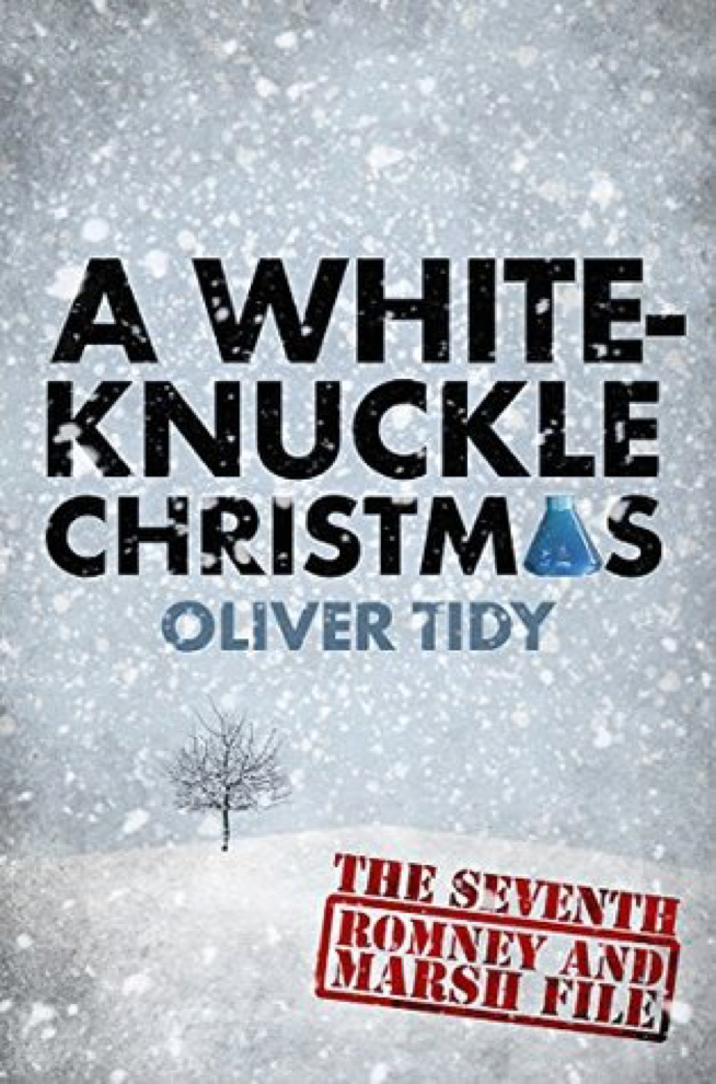 reading-ii-a-white-knuckle-christmas