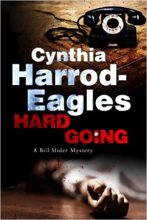 reading-hard-going