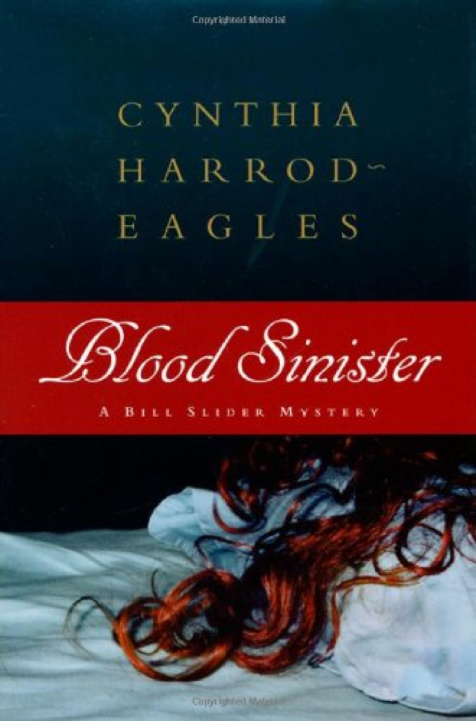 reading-blood-sinister