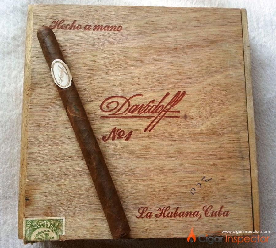 basel-cuban-cigars