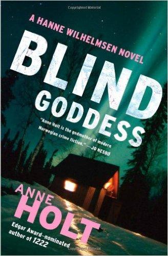 blind-goddess