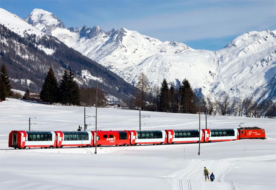 geneva-swiss-train