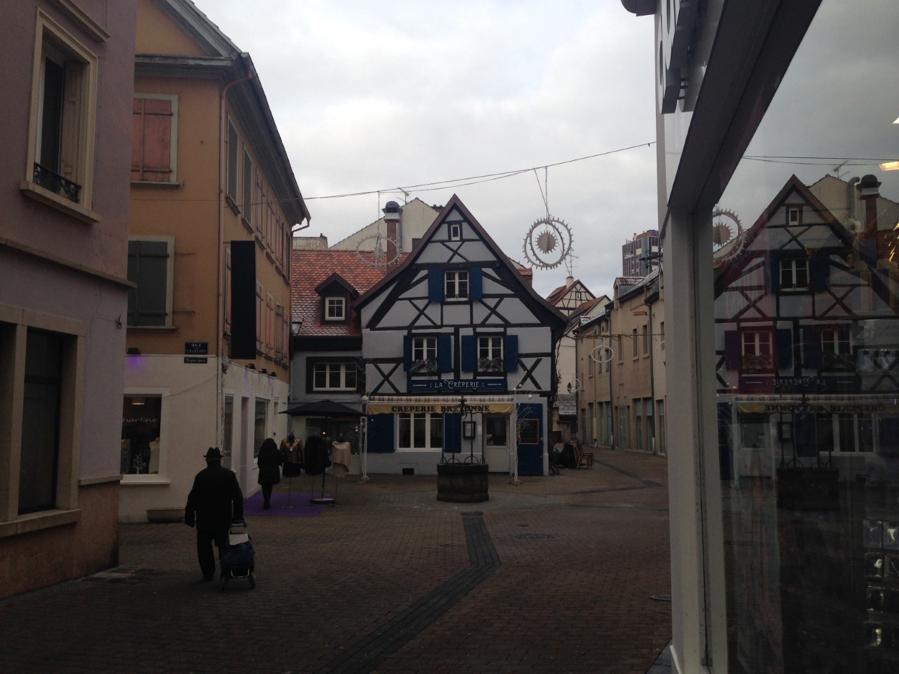 mulhouse-bretonne