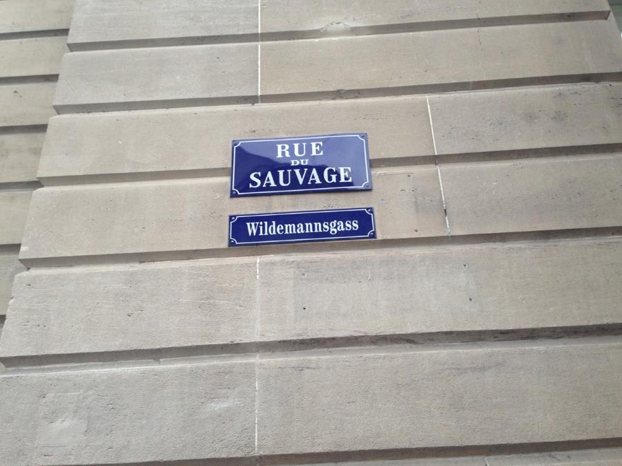 Mulhouse