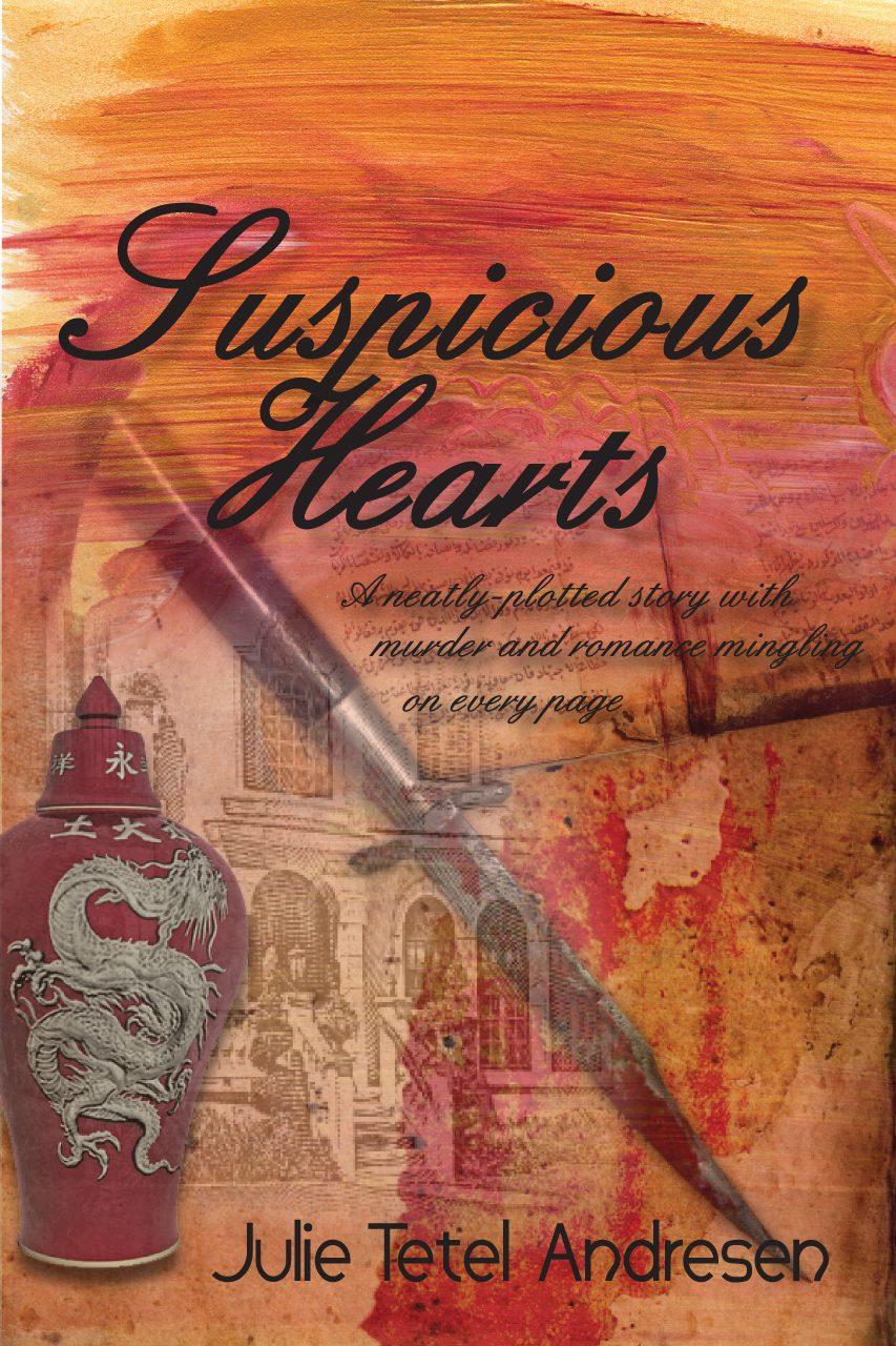 Suspicious Hearts