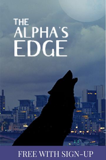 The Alpha's Edge