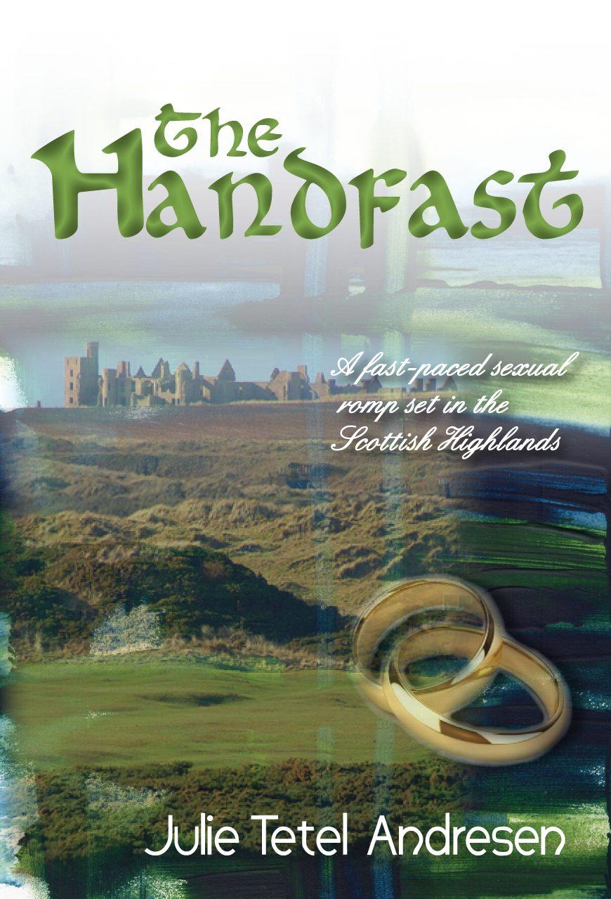 The Handfast