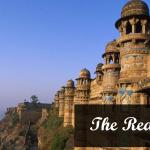 India Historical Romance Short Story