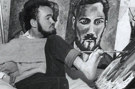 Your Body, Your Writing Christy Brown
