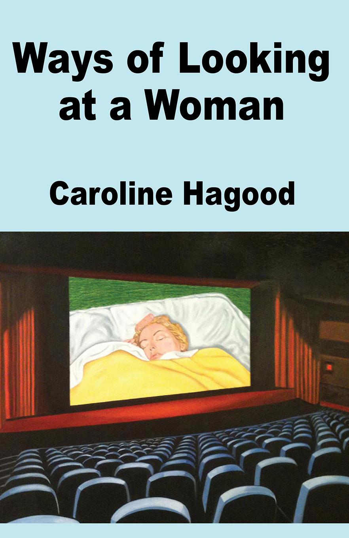 Caroline Hagood