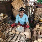 Bagan Life