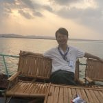 Win Kyaw Zan