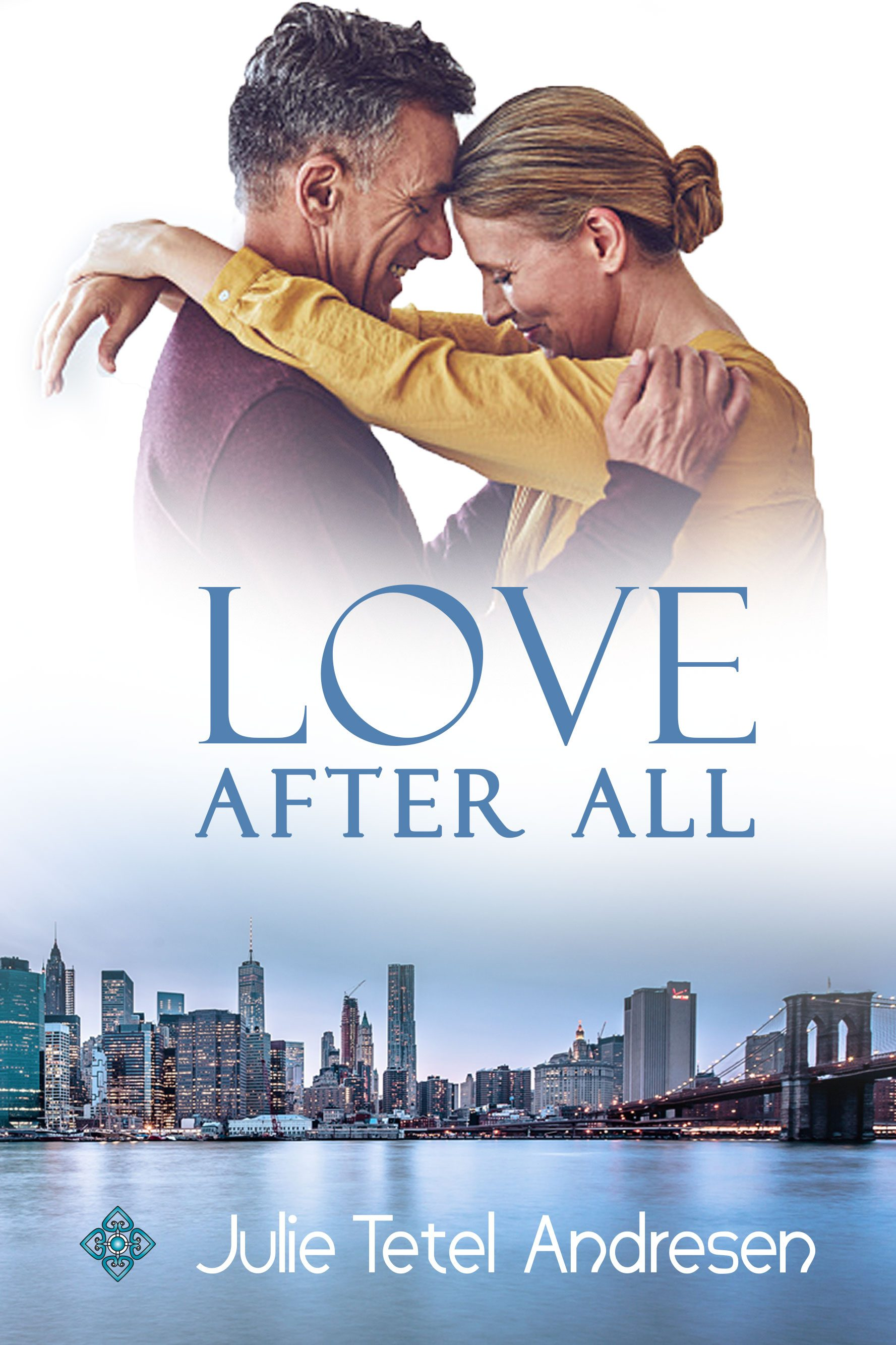 Love After All