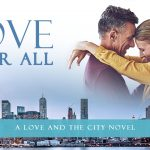 Love After All Book Cover