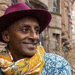 Ten Famous Ethiopians